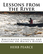 Lessons from the River